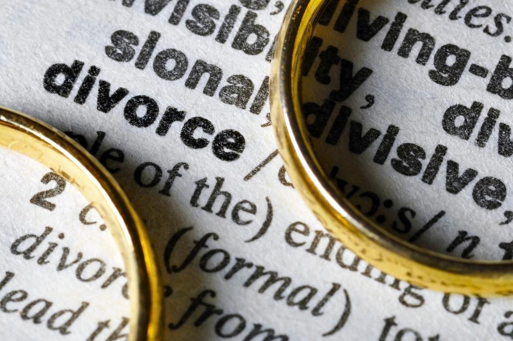 Separation: When a Marriage or De Facto Relationship Ends